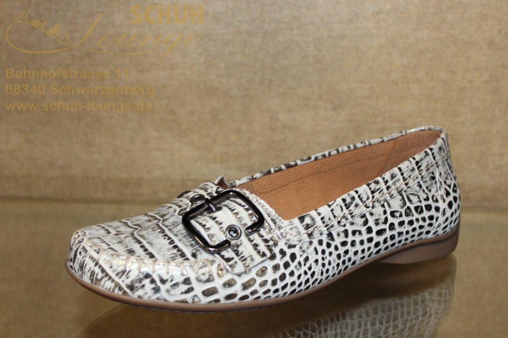 Damenschuhe Archives Seite 5 von 5 Bequem Schuh Center